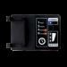 Цены на Блок управления Timberk TMS 08.CH Timberk Бок дистанционного управления с таймером и пультом д/ у. ,   два режима мощности.