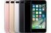 Цены на Apple iPhone 7 plus 32Gb (Цвет: Gold) ДОСТАВКА И САМОВЫВОЗ ТОЛЬКО В СПБ Экран: 5,  5 дюйм.,   1920x1080 пикс.,   Retina HD Процессор: 2400 МГц,   Apple A10 Платформа: iOS Встроенная память: от 32 до 256 Гб Камера: 12 Мп Аккумулятор: 384 ч,   3100 мАч