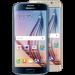 Цены на Samsung Galaxy S6 SM - G920F 32Gb (Цвет: Black) ДОСТАВКА И САМОВЫВОЗ ТОЛЬКО В СПБ Экран: 5,  1 дюйм.,   2560x1440 пикс.,   Super AMOLED Plus Процессор: 2100 МГц,   Samsung Exynos 7420 Платформа: Android 5 Встроенная память: от 32 до 128 Гб Камера: 16 Мп Аккумулятор
