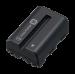 Цены на Sony NP - FM500H NPFM500H.CE Мощный аккумулятор – залог хорошей съемки видеокамерой. Многим знаком случай,   когда из - за неожиданной разрядки батареи прерывалось красивое видео.С аккумулятором Sony np fm500h такого не случится.Компактная батарея с технологией
