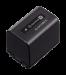 Цены на Sony NP - FV70 NPFV70.CE Правильно подобранная аккумуляторная батарея – залог качественной и продолжительной съемки. Специалисты рекомендуют выбирать батарее того же производителя,   что и записывающее устройство. Это позволяет увеличить срок эксплуатации тех