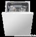 Цены на Kuppersberg Встраиваемая посудомоечная машина Kuppersberg GS 4505