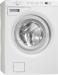 Цены на ASKO W6564 W Стиральная машина W6564 W Стиральная машина с фронтальной загрузкой Цвет: белый Класс энергопотребление/ стирка/ отжим: А +  +  + / А/ А Максимальная загрузка: 8 кг ПРОГРАММЫ СТИРКИ Автоматическая Интенсивная Нормальная белое/ цветное Быстрая белое/ цвет