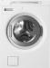 Цены на ASKO W6884 W Стиральная машина W6884 W Стиральная машина с фронтальной загрузкой Цвет: белый Класс энергопотребление/ стирка/ отжим: А +  +  + / А/ А Максимальная загрузка: 8 кг ПРОГРАММЫ СТИРКИ Автоматическая Стирка по времени Интенсивная Нормальная белое/ цветное