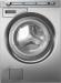 Цены на ASKO W6984 S Стиральная машина W6984 S Стиральная машина с фронтальной загрузкой Цвет: нержавеющая сталь Класс энергопотребление/ стирка/ отжим: А +  +  + / А/ А Максимальная загрузка: 8 кг ПРОГРАММЫ СТИРКИ Автоматическая Стирка пятен Стирка по времени Интенсивная