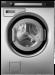 Цены на ASKO WMC84V Стиральная машина Стиральные машины ASKO новой профессиональной серии удовлетворяют строгим требованиям,   предъявляемым специалистами. Они построены на базе прочной конструкции с мощным индукционным двигателем и с нагревательным элементом высок