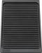 Цены на ASKO AG12A Накладная гриль панель Накладная панель для приготовления гриля,   работающая со всеми индукционными панелями ASKO,   имеющими прямоугольные зоны  -  Размер 423 x 248 мм  -  Цвет Антрацит  -  Микрокерамическое покрытие  -  Температуры жарки для передней и