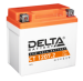 Цены на Аккумулятор Delta CT 1207.2 Delta CT 1207.2 Сферы применения: мотоциклы;  скутеры;  гидроциклы;  квадроциклы;  снегоходы;  багги;  мотовездеходы;  дизельные генераторы. Особенности и преимущества:  Технология AGM: полностью герметичная конструкция,   утечка э