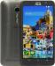 "Цены на Asus ASUS ZENFONE 2 ZE551ML 32Gb Белый РОСТЕСТ Смартфон на Android 6.0,   Android 5.0,   2015 года Экран: 5.5"" 1080 x 1920 px IPS Камеры: основная 13 Мп.,   селфи 5 Мп. Процессор: 4 ядра 2300 МГц. Аккамулятор: 3000 мА·ч. Корпус: Пластик"