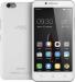 "Цены на Lenovo LENOVO VIBE C 8Gb Белый РОСТЕСТ Смартфон на Android 5.1,   2016 года Экран: 5.0"" 480 x 854 px TFT Камеры: основная 5 Мп.,   селфи 2 Мп. Процессор: 4 ядра 1100 МГц. Аккамулятор: 2300 мА·ч. Корпус: Пластик"