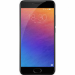 "Цены на Meizu MEIZU PRO 6 32Gb Серый РОСТЕСТ Смартфон на Android 6.0,   2016 года Экран: 5.2"" 1080 x 1920 px Super AMOLED Камеры: основная 21 Мп.,   селфи 5 Мп. Процессор: 10 ядра 2500 МГц. Аккамулятор: 2560 мА·ч. Корпус: Металл"