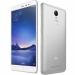 "Цены на Xiaomi XIAOMI REDMI NOTE 3 PRO 32GB 32Gb Серебристый (оригинальный) Смартфон на Android 6.0,   Android 5.0,   Android 5.1,   2016 года Экран: 5.5"" 1080 x 1920 px IPS Камеры: основная 16 Мп.,   селфи 5 Мп. Процессор: 6 ядра 1800 МГц. Аккамулятор: 4000 мА·ч. Корпус"