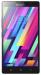 """Цены на Lenovo LENOVO P90 PRO 64Gb Черный (оригинальный) Смартфон на Android 4.4,   2015 года Экран: 5.5"""" 1080 x 1920 px IPS Камеры: основная 10 Мп.,   селфи 5 Мп. Процессор: 4 ядра 1830 МГц. Аккамулятор: 4000 мА·ч. Корпус: Пластик"""