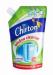 Цены на Chirton Концентрированное средство д/ стекол Чиртон Альпийский луг 250мл (1118244) 1118244 Бренд: Chirton;  Страна - изготовитель: Россия;