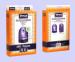 Цены на Vesta Пылесборник бумажный (1208662) 1208662 Бренд: Vesta;