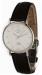 Цены на Appella Мужские швейцарские наручные часы Appella AP.4403.03.0.1.01 AP.4403.03.0.1.01 У мужских часов Appella AP.4403.03.0.1.01 корпус изготовлен из нержавеющей стали высокого качества,   ремешок у часов сделан из натуральной кожи,   у модели кварцевый механи