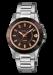 Цены на Casio Женские японские наручные часы Casio SHEEN SHE - 4509SG - 5A [SHE - 4509SG - 5AER] SHE - 4509SG - 5A У женских часов Casio SHEEN SHE - 4509SG - 5A [SHE - 4509SG - 5AER] браслет и корпус произведены из высококачественной нержавеющей стали,   механизм часов кварцевый,   точн