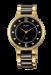 Цены на Orient Женские японские наручные часы Orient QC0J003B [FQC0J003B0] QC0J003B У женских часов Orient QC0J003B [FQC0J003B0] корпус изготовлен из стали высокого качества,   керамический браслет отдаёт прохладой в жаркие дни,   механизм часов кварцевый,   точность х