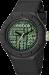 Цены на Reebok Женские дизайнерские наручные часы Reebok RF - TWW - G3 - PAPB - BY RF - TWW - G3 - PAPB - BY У женских часов Reebok RF - TWW - G3 - PAPB - BY корпус и ремешок сделаны из прочного полимерного пластика,   у модели кварцевый механизм,   точность хода  +   -  20 сек./ месяц,   органиче