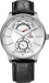 Цены на Swiss_Military_by_Chrono Часы Swiss Military by Chrono SM34037.04 часы наручные Swiss Military by Chrono SM34037.04