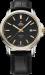 Цены на Swiss_Military_by_Chrono Часы Swiss Military by Chrono SM34039.10 часы наручные Swiss Military by Chrono SM34039.10
