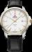 Цены на Swiss_Military_by_Chrono Часы Swiss Military by Chrono SM34039.11 часы наручные Swiss Military by Chrono SM34039.11