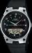Цены на Casio Часы Casio AW - 80 - 1A часы наручные Casio AW - 80 - 1A