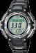 Цены на Casio Часы Casio SGW - 100 - 1V часы наручные Casio SGW - 100 - 1V