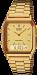 Цены на Casio Часы Casio AQ - 230GA - 9D часы наручные Casio AQ - 230GA - 9D