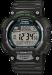 Цены на Casio Часы Casio STL - S100H - 1A часы наручные Casio STL - S100H - 1A