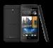 Цены на HTC One mini Внимание!!! Доставка по России осуществляется только на условиях 100% предоплаты. Экран: 4,  3 дюйм.,   1280х720 пикс. Процессор: 1400 МГц,   Qualcomm Snapdragon 400 Платформа: Android 4 Встроенная память: 16 Гб Камера: 4 Мп,   2688 x 1520 Время разг