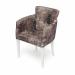 Цены на TetChair Кресло Круна (Kruna) Kruna  -  это комфортное кресло,   от фирмы TetChair. Кресло отличается прочностью и будет радовать вас не один год!