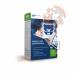 Цены на Антивирус Grizzly Professional для бизнеса 12 мес. 4 ПК