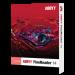 Цены на ABBYY ABBYY FineReader 14 Standard Upgrade (Standalone) AF14 - 1S2W01 - 102
