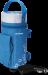 Цены на Подогреватель детских бутылочек Maman LS - C001 Предназначен для разогрева детского питания в бутылочках почти всех существующих видов,   емкостью от 100 мл до 300 мл (только для автомобиля,   без воды). Сохраняет пищу теплой в течении длительного времени во вр