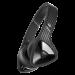 Цены на Monster Наушники с микрофоном Monster DNA On - Ear 137008 - 00 Накладные наушники DNA On - Ear обеспечат чистый и глубокий звук,   свойственный всей аудио аппаратуре,   изготовленной компанией Monster. Компактный и стильный гаджет соединяется плоским кабелем Contro
