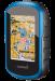 Цены на Garmin Навигатор Garmin eTrex Touch 25 010 - 01325 - 03 Модель eTrex Touch 25 представляет собой компактный,   прочный и надежный портативный навигатор с приемником GPS/ GLONASS и цветным сенсорным экраном. Устройство включает в себя 3 - осевой электронный компас