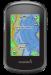 Цены на Garmin Навигатор Garmin eTrex Touch 35 010 - 01325 - 14 Модель eTrex Touch 35 представляет собой компактный,   прочный и надежный портативный навигатор с приемником GPS/ GLONASS и цветным сенсорным экраном. Устройство поставляется с предзагруженными картами Доро