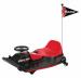 Цены на Razor Электромобиль дрифт - карт Razor Crazy Cart Shift Электромобиль дрифт - карт Razor Crazy Cart Shift