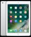 Цены на Apple iPad 32Gb Wi - Fi  +  Cellular Silver (Серебристый)