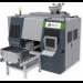 Цены на ExOne 3D Принтер ExOne M - Print 3D - принтер M - Print идеально подходит для изготовления больших деталей и для больших объемов,   что повышает производительность на протяжении всей цепочки производственного процесса. Система M - Print является крупнейшим принтеро