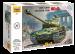 Цены на Модель для склеивания ZVEZDA 5011 Советский тяжелый танк Ис - 2 (5011) 118 деталей Долгожданная модель тяжелого танка ИС - 2. Лучший советский тяжелый танк времен ВОВ,   принимал участие во всех важных операциях заключительного этапа войны,   получил от немцев пр