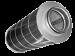 Цены на Шумоглушитель Shuft для круглых воздуховодов SCr 315/ 600 clim11265