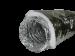 Цены на Воздуховод теплоизолир. ISOBFA 315 мм х 10 м clim11510