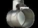 Цены на Клапан BMFDO(90) - MB(230) - ф160 - к clim10723