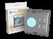 Цены на Терморегулятор Electrolux Thermotronic Touch (ETT - 16) clim02334