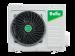 Цены на Внешний блок Ballu BSE/ out - 09HN1 сплит - системы серии City clim00249