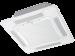 Цены на Панель кассетн. тип Electrolux EACP/ I - 650 FMI_ERP для ЕАCC/ I - 12/ 18 FMI/ N3_ERP clim00814