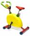 Цены на Велотренажер детский KT - 102 so - 00082274