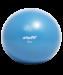 Цены на Медбол GB - 703,   5 кг,   синий so - 000108247
